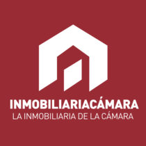 Logo Inmobiliaria Cámara