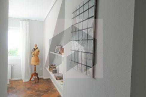 21-Habitacion Principal (4)