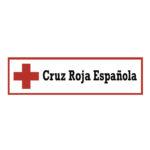 cruz-roja-espanola