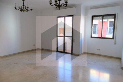 Exclusivo atico duplex -salon
