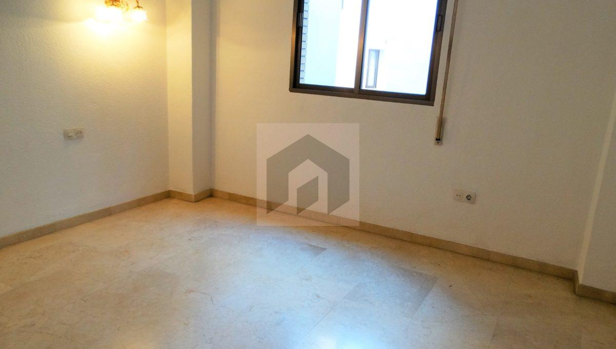 Exclusivo atico duplex -dormitorio7