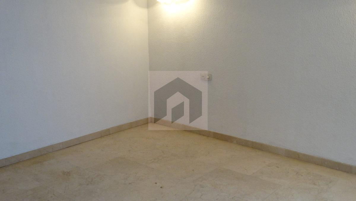 Exclusivo atico duplex -dormitorio6