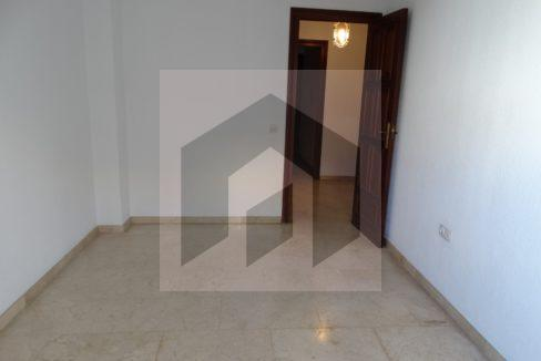 Exclusivo atico duplex -dormitorio5