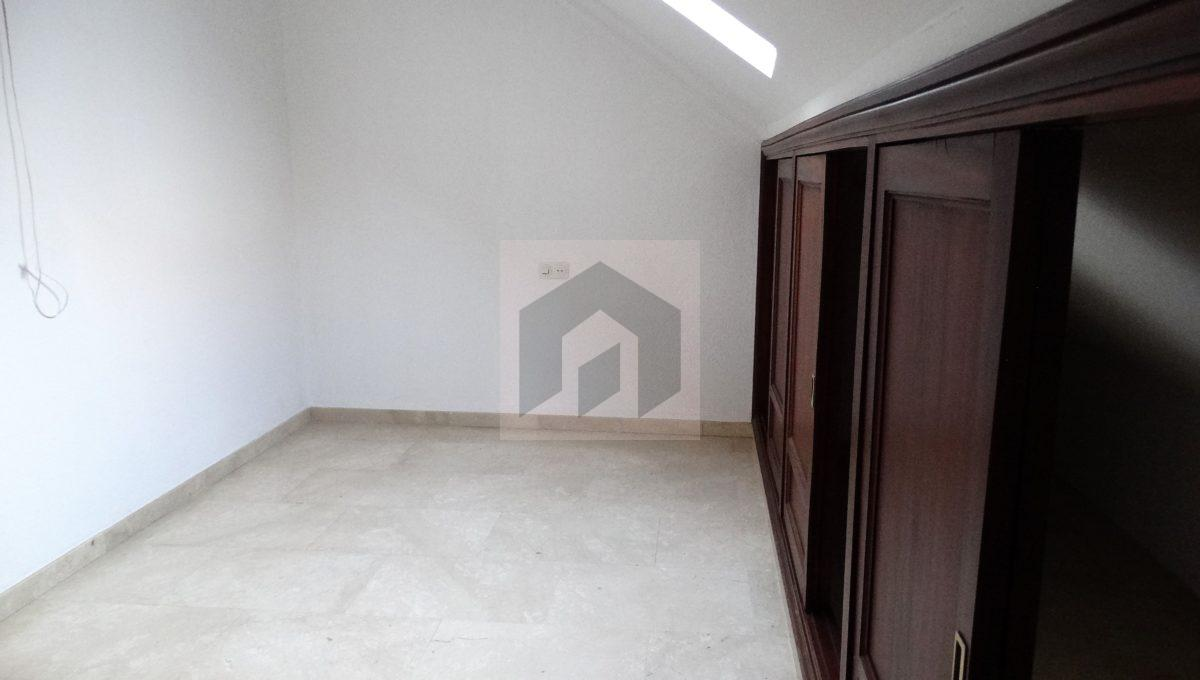 Exclusivo atico duplex -dormitorio1