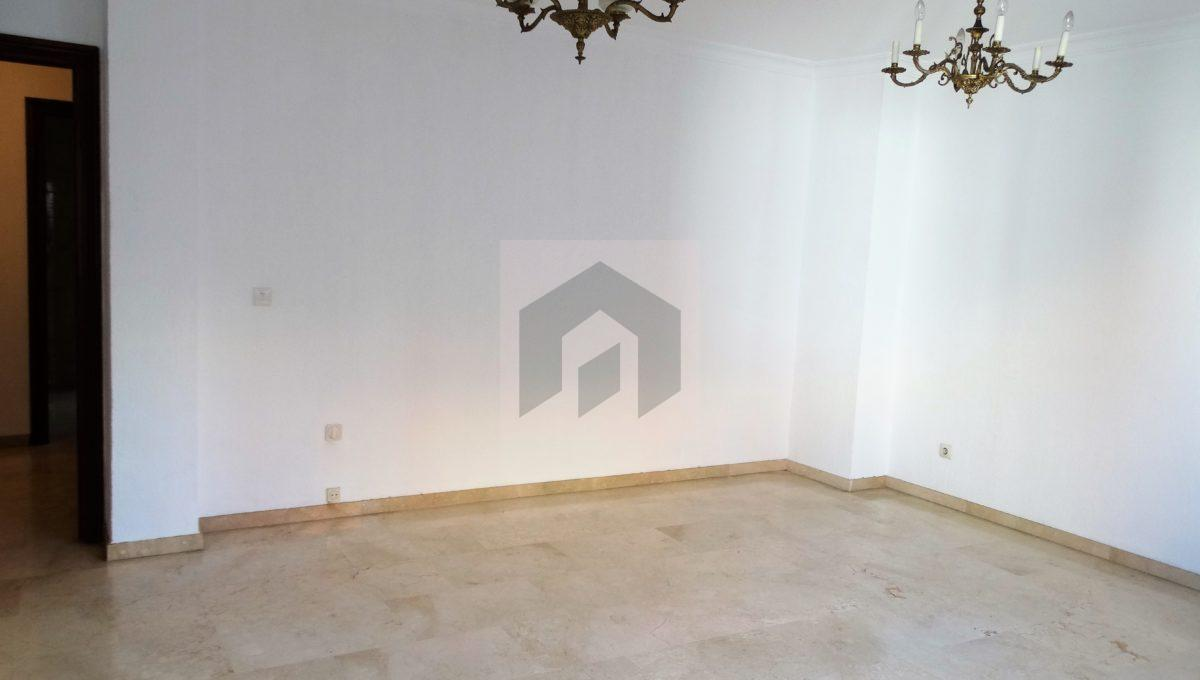 Exclusivo atico duplex -salon2