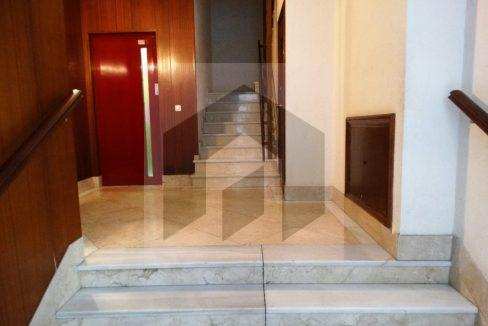 Exclusivo atico duplex-ascensor
