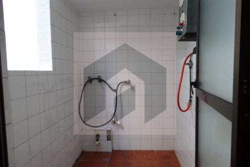 Exclusivo atico duplex -lavadero