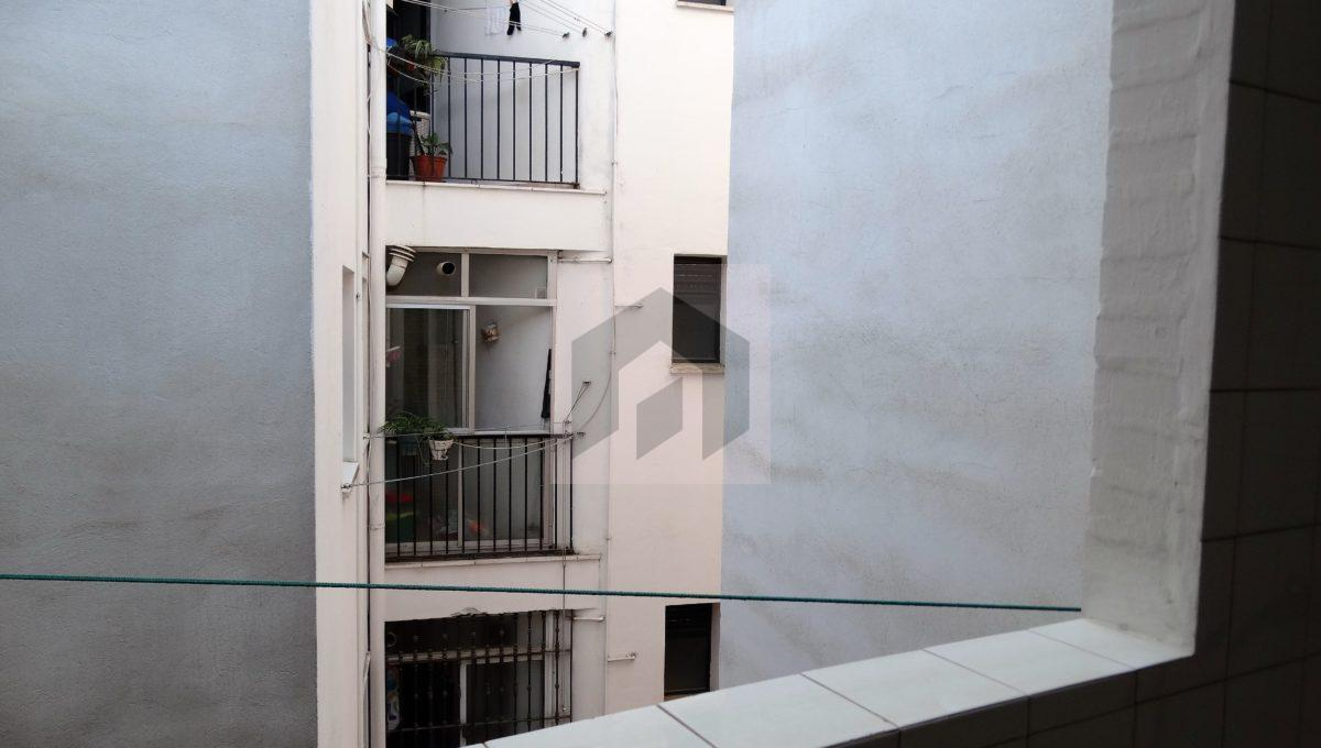 Exclusivo atico duplex -patio