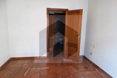 Ref 466, amplio piso en el corazón de Huelva: dormitorio1